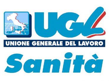 Allarme della UGL Sanità per le Aziende senza manager