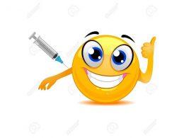 L'ASP di Ragusa in linea con le disposizioni sui vaccini dell'assessorato alla salute