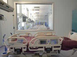 50 milioni per il nuovo ospedale di Ragusa, 140 per quello di Siracusa