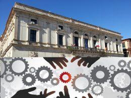"""""""La Scuola in Comune"""", iniziativa di Fratelli d'Italia di Ragusa per avvicinare i giovani alle istituzioni, che trova la piena condivisione dell'assessore Giovanni Iacono"""