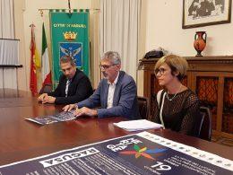 L'iniziativa Heritage come avvio del progetto culturale del sindaco Cassì