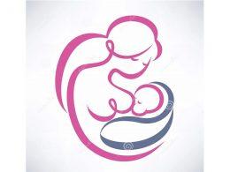 Promozione dell'allattamento al seno