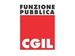 Monta il caso dell'ufficio tributi: in campo anche la CGIL Funzione Pubblica