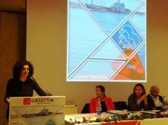Salvatore Leonardi confermato segretario generale della FILCAMS CGIL Sicilia