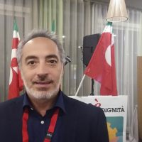 """Scifo, Segretario CGIL Ragusa: """"La stagione della violenza mafiosa si riapre a Vittoria"""""""