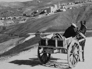 Festa del carrettiere, l'unica manifestazione siciliana dedicata ad un mestiere scomparso