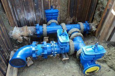 Per la CNA di Vittoria, il sabotaggio della rete idrica impone un cambio di passo nella gestione