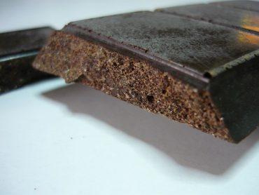Il marchio IGP del cioccolato di Modica sarà suggellato dalla presenza in città del Presidente del Parlamento Europeo, Antonio Tajani