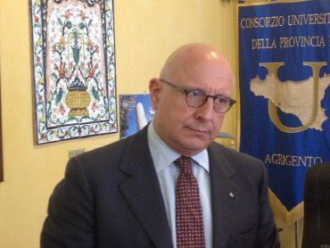 Rapporto SVIMEZ 2019, per l'assessore Armao la Sicilia paga di più le politiche di austerità