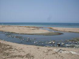 Il fiume Ippari rientri tra gli interventi della Regione: l'intervento di Stefania Campo e Patrizia Bellassai