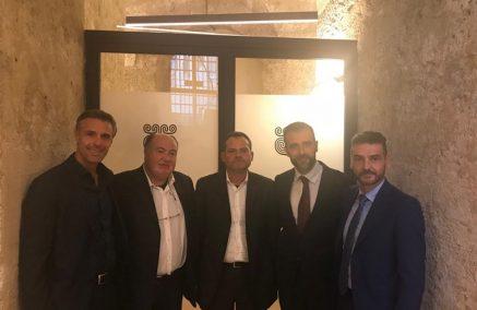 Un intervento legislativo di Fratelli d'Italia a difesa dei cacciatori siciliani