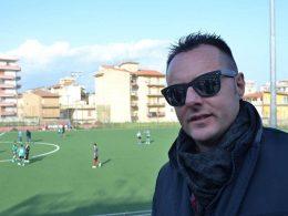 Intenso weekend per gli sportivi ragusani, calcio a volontà, esordisce in campionato la Nova Virtus