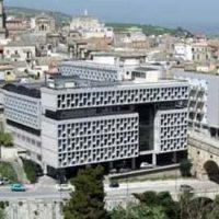 Il tribunale di Modica e il Tribunale di Ragusa sono due strutture distinte