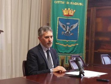 Anche il Bilancio Partecipato gode della nuova aria che tira a Palazzo dell'Aquila