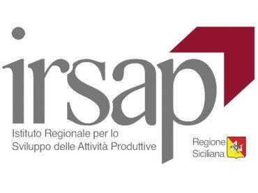 Nello Dipasquale giudica illegittima la nomina a Commissario dell'IRSAP di Giovanni Occhipinti