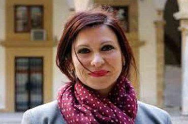 Buone notizie: Stefania Campo non se la prende solo con Nello Dipasquale, anche Orazio Ragusa nel mirino della deputata del Movimento 5 Stelle