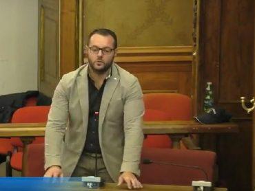 """Giorgio Mirabella: """"si stava meglio quando si stava peggio"""""""