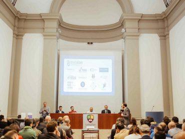 """Assocoin Forum e la """"conoscenza diffusa"""" della Blockchain Economy"""