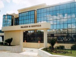 Il Comitato dei Tribunali soppressi snobbato dal Ministro della Giustizia