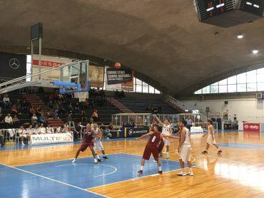 Ragusa Calcio e Nova Virtus : una domenica esaltante