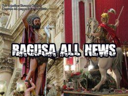Ragusa ALL NEWS tocca il ragguardevole traguardo dei 30.000 utenti