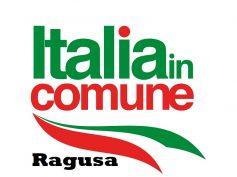 """""""La solita sceneggiata sul raddoppio della Ragusa – Catania"""""""