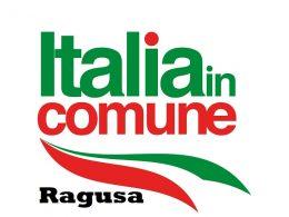 Per 'Italia in Comune', non abbiamo scelta, non c'è un'altra opzione