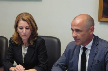Una riunione non prevista della Giunta Regionale per la nomina dei manager della Sanità: a Ragusa ritorna l'arch. Angelo Aliquò