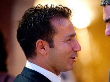 La Virtus Ragusa di coach Di Gregorio in grande spolvero, 100 punti inflitti al Minibasket Milazzo