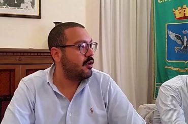 Con questa opposizione si preannuncia vita lunga all'amministrazione Cassì