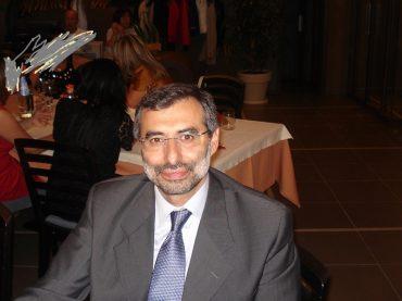 Vito Piruzza for Teresa Piccione