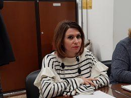 La farsa delle variazioni di bilancio dell'ARS lascia indietro i lavoratori del Consorzio di Bonifica di Ragusa : a quando la verità su questa e altre vicende ?