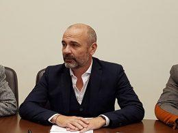 All'ASP di Ragusa avviate le procedure per la copertura di 46 posti vacanti di dirigente medico