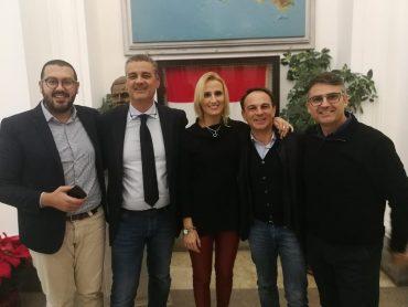 Turismo a Ragusa: i 5 Stelle lo hanno infossato e ora cercano rimedi