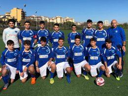 Ragusa sbocca a fatica ma con decisione la gara con il Modica, convincono le giovanili