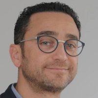 Il consigliere comunale di Modica del Movimento 5 Stelle fa il punto sull'attività politica
