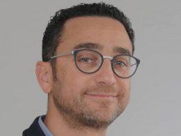 A Modica il consigliere Medica, del Movimento 5 Stelle, sollecita l'amministrazione ad approfittare del decreto per la rinegoziazione dei mutui