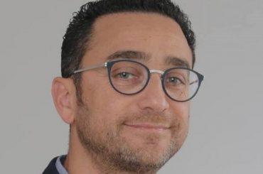 Marcello Medica, il consigliere comunale 5 Stelle di Modica con una visione globale della politica