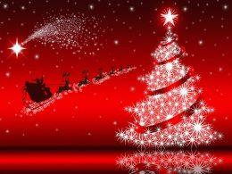 Prima di Natale arrivano i doni per le collezioni di comunicati per la Siracusa-Gela e per la Ragusa-Catania