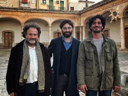Luce Finita Fest. A Comiso il primo festival siciliano delle luci d'artista: una kermesse di musica, arte, cinema, poesia