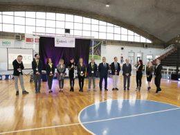 1° Trofeo A.S.C. – Provincia di Ragusa