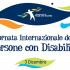 Giornata Internazionale delle Persone con Disabilità: solo Fratelli d'Italia la ricorda