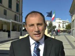 """Zes a Vittoria, on. Dipasquale (PD): """"Lieto di aver fatto la mia parte come sempre"""""""