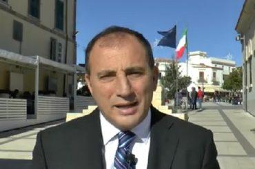 L'on.le Dipasquale soddisfatto per l'approvazione della Legge siciliana sulla pesca