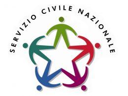 Comune di Ragusa e A.S.SO.D. per la presentazione di progetti di Servizio Civile Nazionale