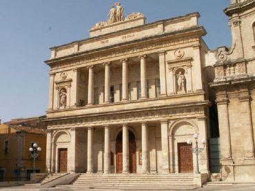 Anche il PD di Vittoria, tramite il segretario cittadino, segue le sorti del Teatro Vittoria Colonna