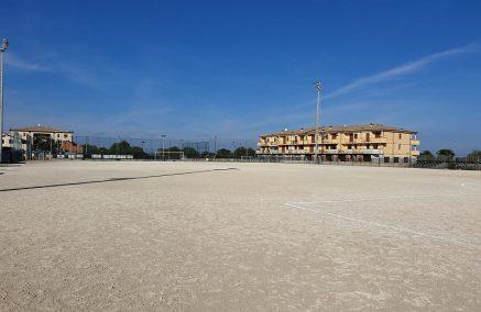 Il Ragusa Calcio perde a Priolo ma resta capolista solitario