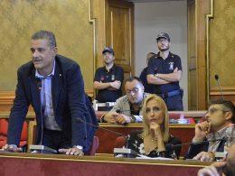 Anche Ragusa, grazie ai consiglieri comunali 5 Stelle, è Comune 'Plastic Free'