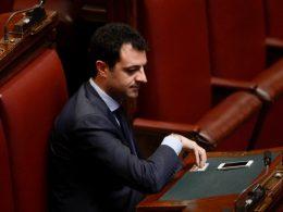 On. Nino Minardo: governo incapace di stimolare il mercato auto