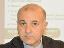 Anche la CISL, con il segretario Sanzaro, esprime preoccupazione per le sorti dell'aeroporto di Comiso